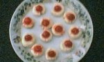 Shortbread Cookies III