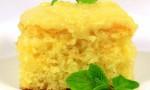 Seven-Up™ Cake I