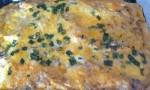 Healthier Chicken Enchiladas II