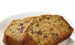 Zucchini Bread with Truvia® Baking Blend