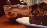 Turtle Cake II