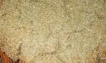 Health Dynamics Rye Bread