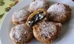 Deep Fried Cookies