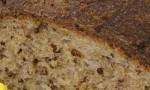 Mustard Wheat Rye Sandwich Bread
