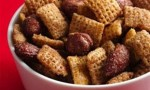 Spiced Nuts Chex™ Party Mix
