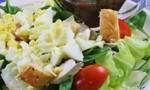 Shelly's Super Salad