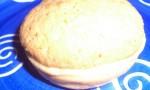 Easy Bakewell Tarts