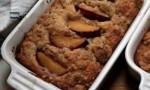 Crumb Cake I