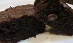 Brownies II