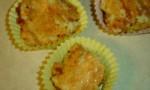 Cheesecake Chewies