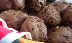 Italian Chocolate Chip Cookies