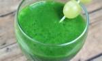 Cool Kale Smoothie