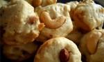 Irish Whiskey Muffins