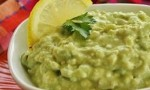 Party Plentiful Guacamole