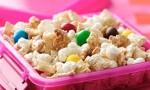 Chex® Popcorn-Pretzel Chunk