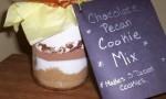 Cookie Mix in a Jar VI