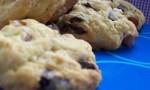 T. T.'s Cookies