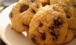 Pudding Cookies II