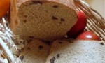 Raisin Bread III