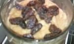 Fast Rice Pudding