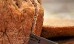 Bread Machine Spelt Bread