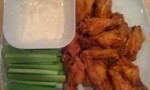 Scott's Coast-to-Coast Famous Chicken Wings