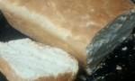 Rich White Bread