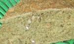Limpa Bread