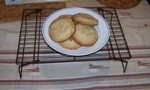 Filled Cookies I