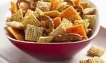 Cheesy Ranch Chex® Mix