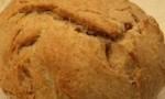 Oat Wheat Bread for Bread Maker