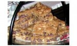 Magic Cookie Bars III