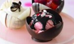Ghirardelli® Chocolate Dessert Cups
