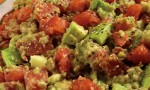 Chunky Guacamole from RED GOLD®