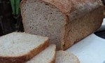 Honey Multigrain Bread