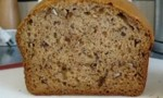 Nanna's Banana Bread