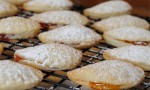 Granny's Filled Cookies