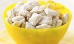 Chex® Lemon Buddies
