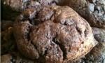 Peanut Butter Cookies VIII