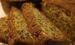 Extreme Banana Nut Bread 'EBNB'