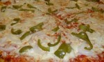 Pizza Crust II