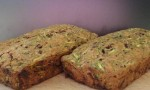 Better Chocolate Chip Zucchini Bread