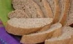 Whole Wheat Bread I