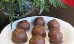 Peanut Butter Balls II